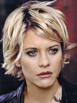 meg ryan s hairstyles over the years the 100 most iconic hairstyles of all time meg ryan meg
