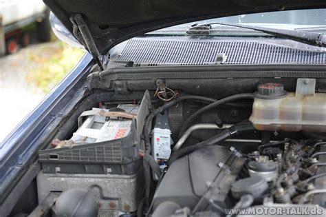 Motorrad Batterie Defekt by K Dsc 6625 Batterie Alle 2 Jahre Defekt Mercedes Ml