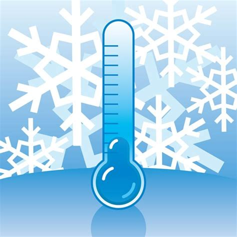 how cold is cold for a cold weather concreting two issues with placing concrete in cold weather the
