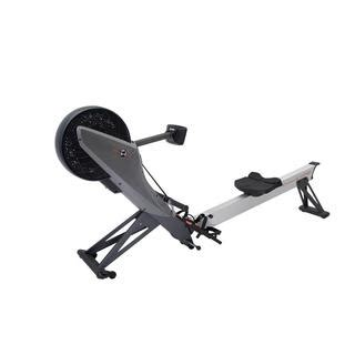 New Air Walker Multi Fungsi Slimstrider 360 stamina rowing machine 16987001 overstock shopping great deals on stamina rowers