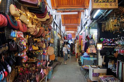 Kaos Murah Oleh Oleh Dari Thailand 1 10 surga wisata belanja murah di bangkok thailand
