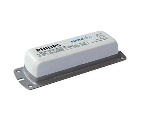 Lu Tl 36 Watt buy philips 36w sumo ultra electronic ballast at best