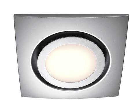bathroom extractor fan and heater bathroom heater light extractor fan bathroom design