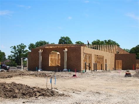 mercy funeral home schenkel construction