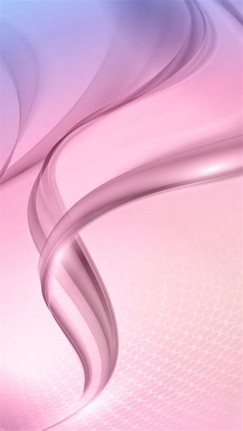 wallpaper samsung pink best 25 galaxy wallpaper ideas on pinterest blue galaxy