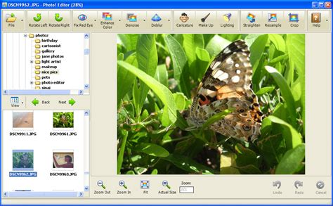 image editor best top 10 free photos editing software for windows