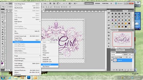 how to use printable iron on transfers printable iron transfer paper printable paper
