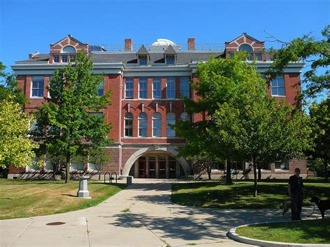Eastern Mba Admissions by Eastern Michigan Admissions Act Admit Rate