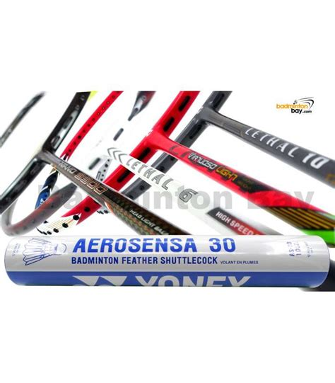 apacs virtuoso light review staff picks for the all rounders 1 tube yonex as30