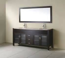 small bathroom vanity with top and sink ideas