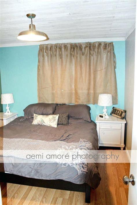 home goods wall decor 20 top homegoods wall art wall art ideas