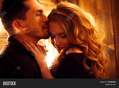 7 Gorgeous Couples by Beautiful Hugging Image Photo Bigstock