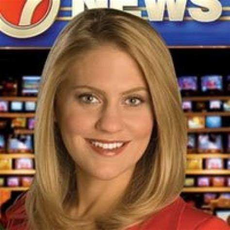 ann alred ksdk channel 5 news stl woman back to anchor ksdk lifestyles