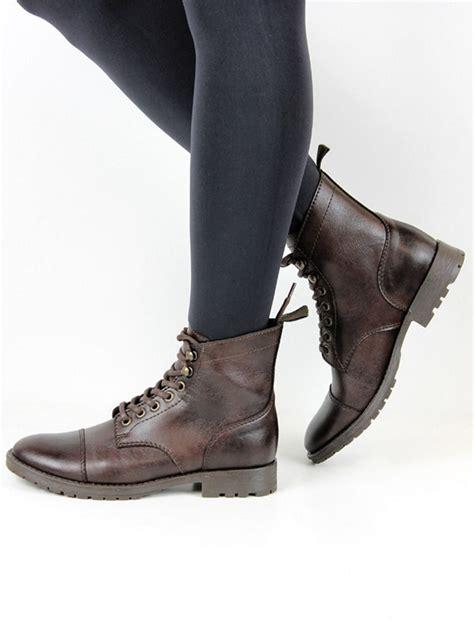 chaussures vegan o 249 trouver les boots parfaites