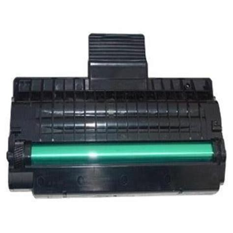 Chip Toner Cartridge Xerox Phaser 4510 oki b6500 xerox 4510 minolta 5650 epson m4000 toner