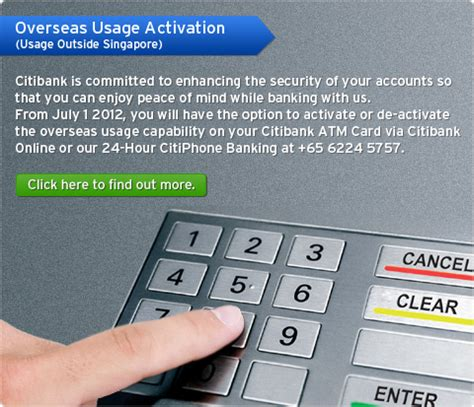 Forum Credit Union Atm Withdrawal Limit Won Exchange Rate Page 14 Www Hardwarezone Sg