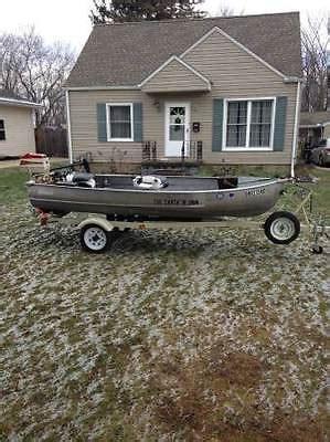 aluminum boat motor trailer packages aluminum boat 14 fishing boat boats for sale