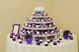 sam s club wedding cake cake cupcakes weddings planning wedding images frompo