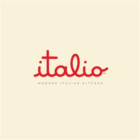 restaurant logo design inspiration image gallery italian restaurant logo inspiration