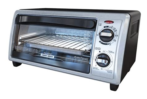The Best Toaster Ovens reviews the best toaster oven reviews