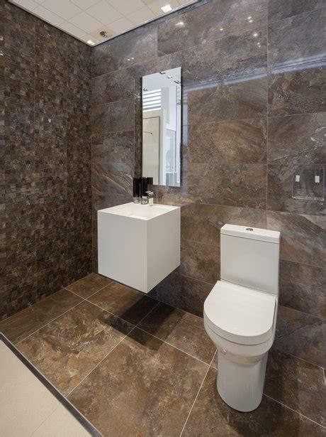 Porcelanosa Porcelanosa Bathrooms & Kitchens Heart