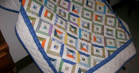 Summer In The Park Quilt by Betty S Of Quilting Summer In The Park Baby Quilt