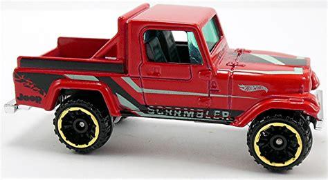 jeep scrambler 2014 jeep scrambler 78mm 1983 wheels newsletter
