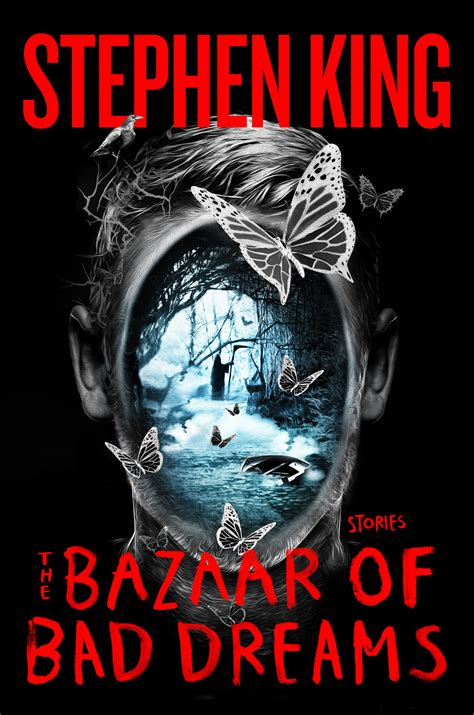 king zeno a novel books the bazaar of bad dreams cover reveal part 4