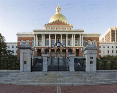 ma state house ma state house 28 images panoramio photo of massachusetts state house boston