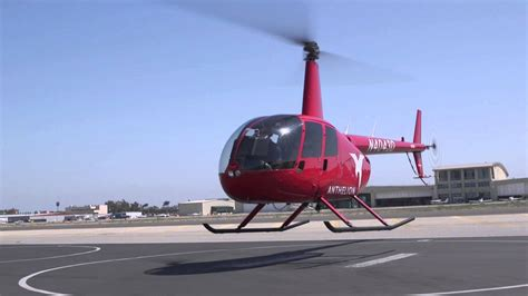 lights helicopter tour chicago your guide to the best chicago helicopter tours