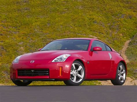 Fast Cars Cheap by Top 10 Cheap Fast Cars For 2008 Autobytel