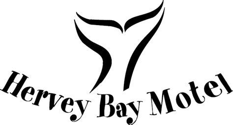 glass bottom boat hervey bay motel fraser coast contact