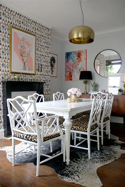 eclectic dining room chairs dining chairs marvellous eclectic dining chairs fabric