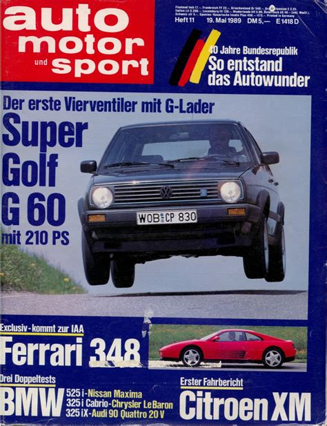 Golf Auto Motor Sport Edition by Wo Sind Die Limited Edition S Hin Limited Doppel Wobber