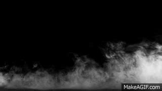 grey pattern gif smoke gifs find share on giphy