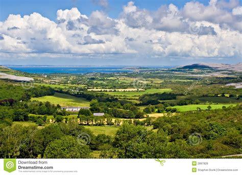 Landscape Photos Royalty Free Ireland Landscape Royalty Free Stock Image Image 2897826