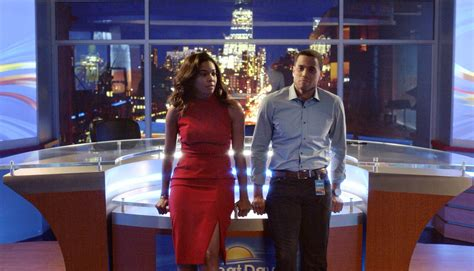 michael ealy and gabrielle union movie tyler perry and mara brock akil joins forces and write the