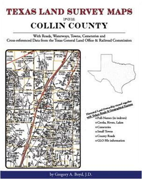 Collin County Records Search Genealogy Family Maps Collin County