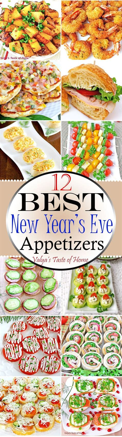 new year food preparation 1000 ideas about happy new year on happy new