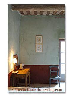 interior decorating provence style provence style decorating
