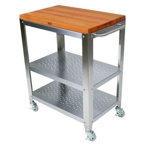 boos cucina boos butcher block kitchen carts
