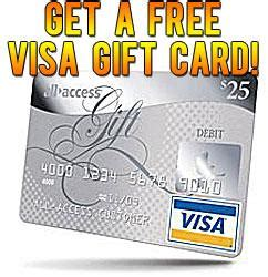 Get Visa Gift Card Free - free visa gift card floorgem services inc