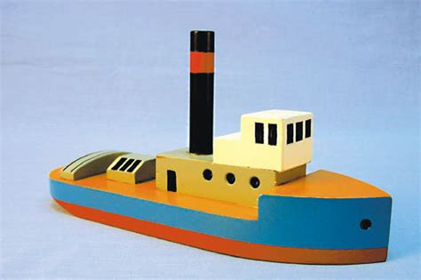 wooden boat toy plans download wooden boat plans ysopaxif