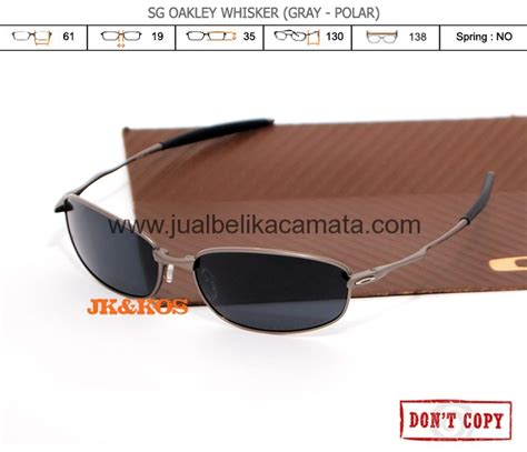 Kacamata Polarized Oakley kacamata oakley polarized psychopraticienne bordeaux