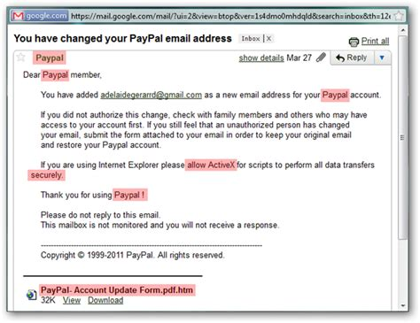 format email body javascript online security breaking down the anatomy of a phishing email