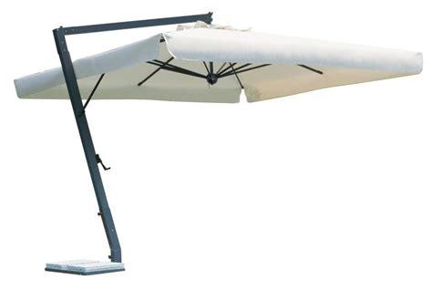 Exceptionnel Parasol Deporte Vent #5: Leonardo_Braccio_nb.jpg