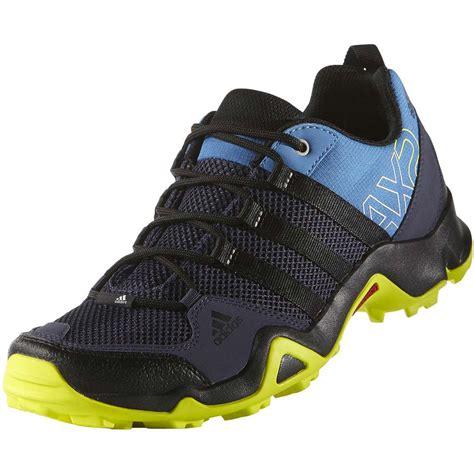 Adidas Ax2 Black Dp0402 01 zapatillas ax2 adidas