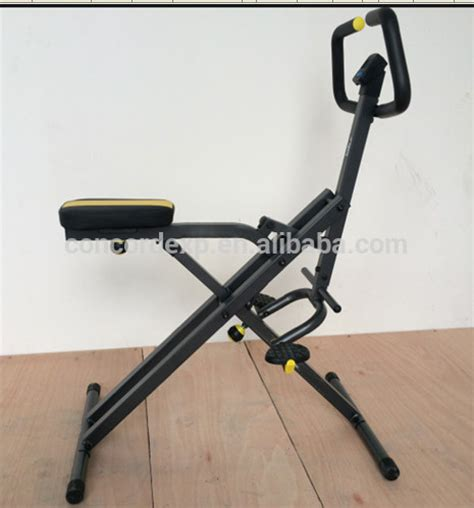 Alat Fitnes Power Rider 2015 New Product Easy Power Rider Exercise Machine Buy