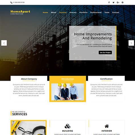 Produxon Responsive Manufacturing Website Templates Themevault Free Manufacturing Website Templates