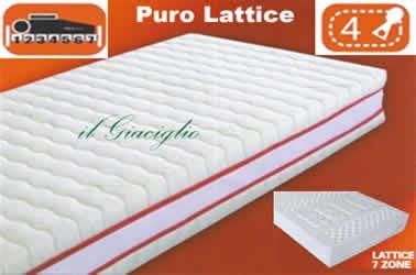 materazzo o materasso materazzo o materasso great materasso bio memory h con